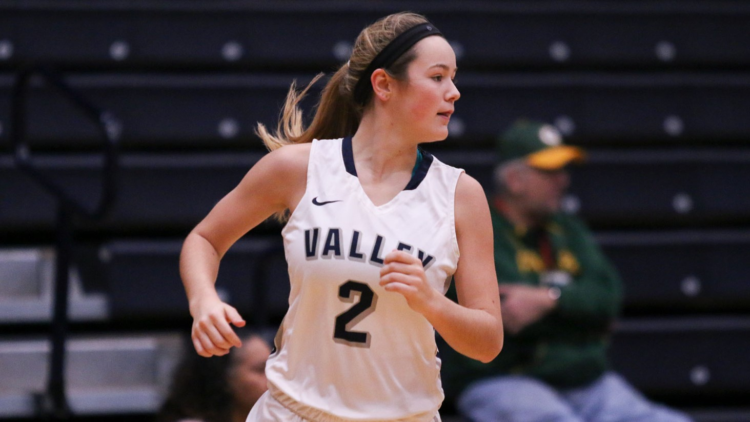 The official athletic website of lebanon valley college fandeluxe Image collections
